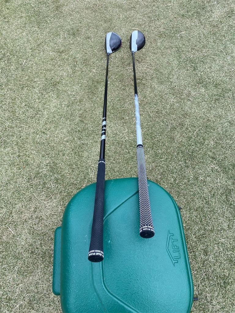 f:id:golf103:20201228163229j:plain