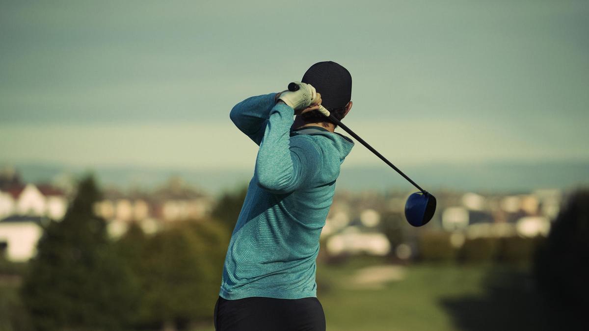 f:id:golf103:20201230080343j:plain