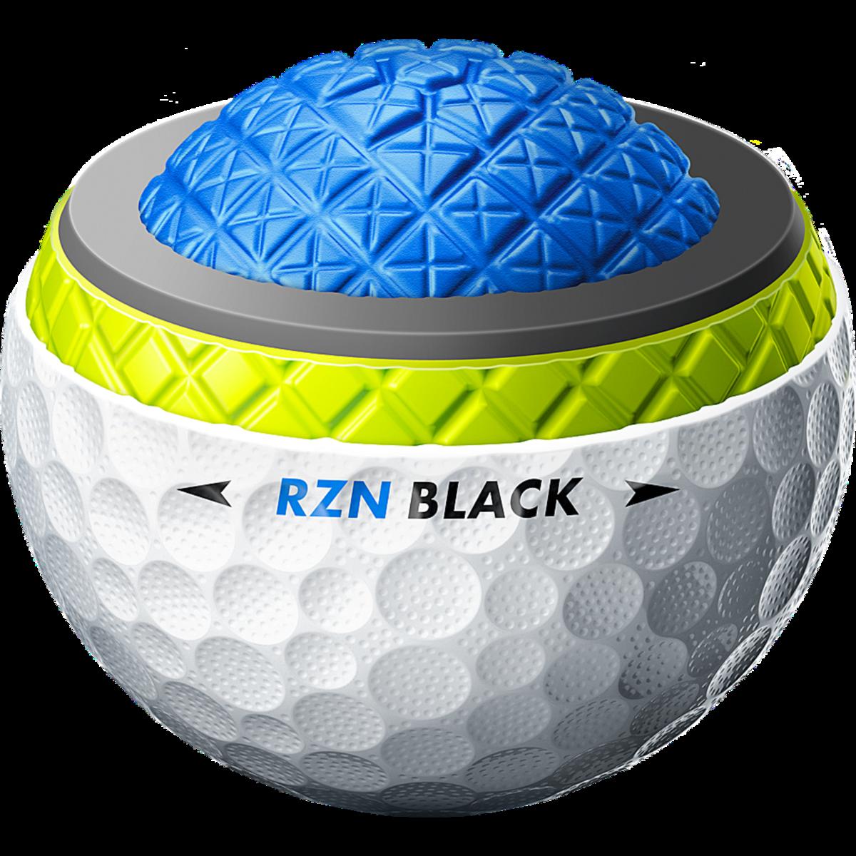 f:id:golf103:20201230211049p:plain