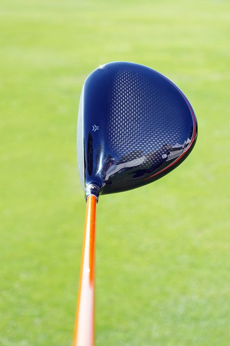 f:id:golf103:20210108101054j:plain