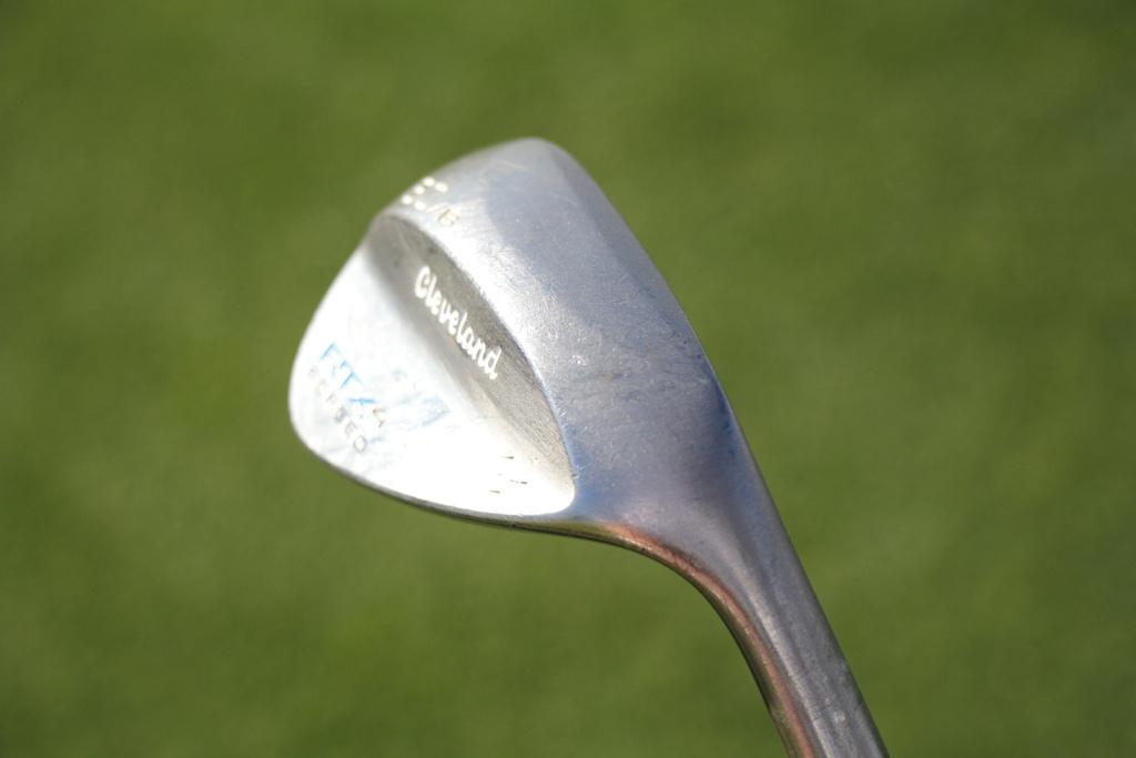 f:id:golf103:20210108150933j:plain