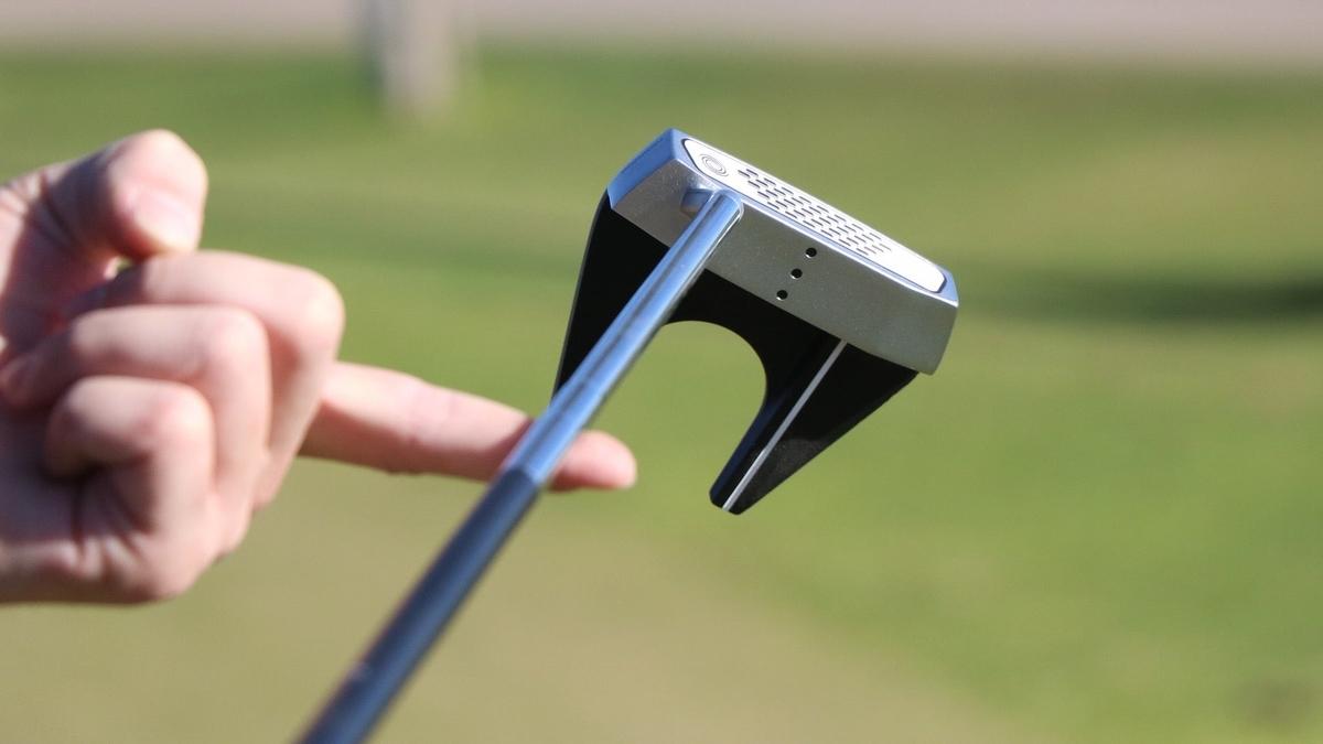 f:id:golf103:20210109065916j:plain