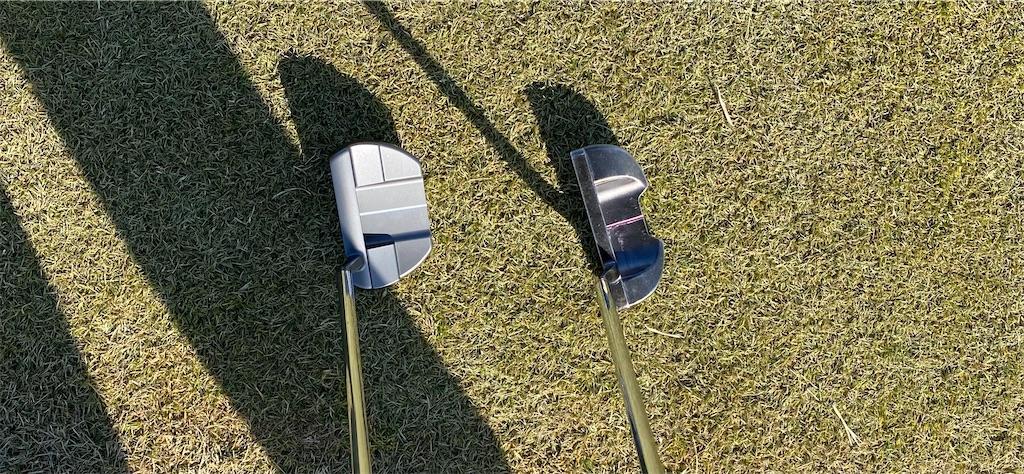 f:id:golf103:20210114164442j:plain
