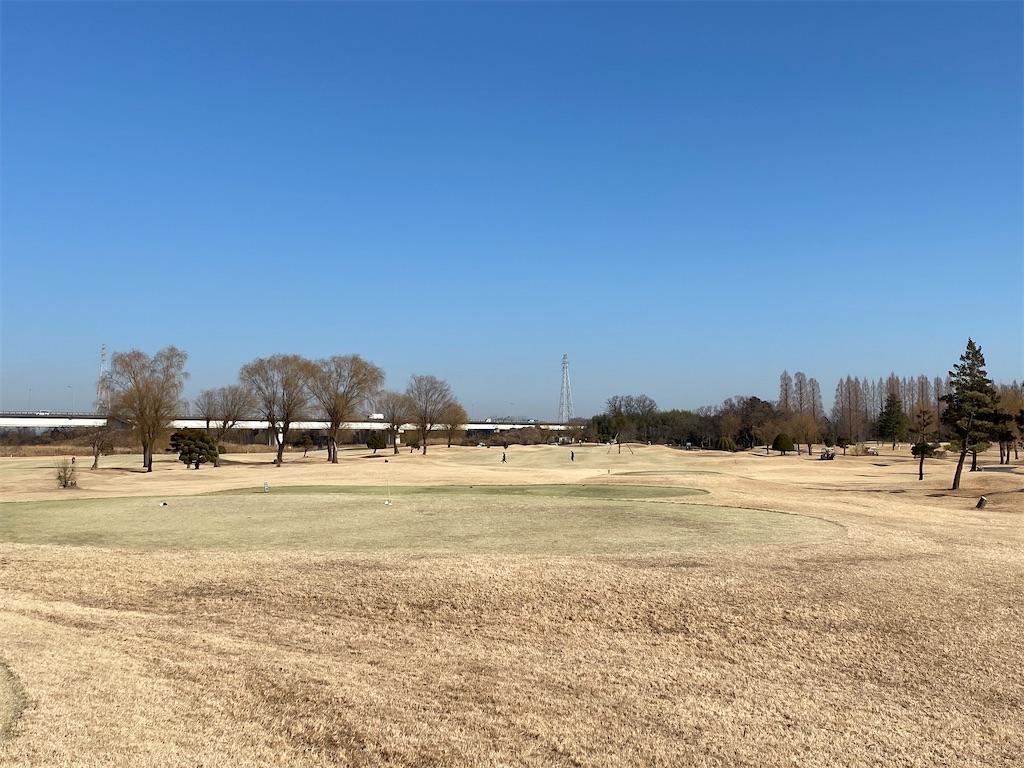 f:id:golf103:20210121164511j:plain