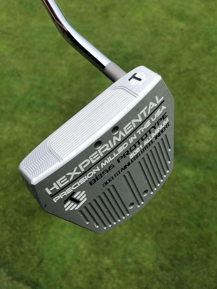 f:id:golf103:20210210065031j:plain