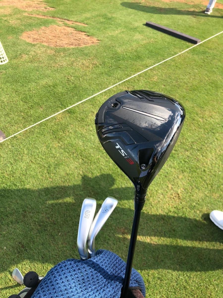 f:id:golf103:20210317122133j:plain