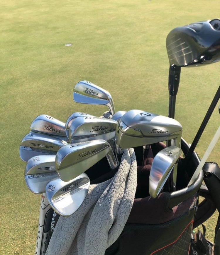 f:id:golf103:20210322074154j:plain