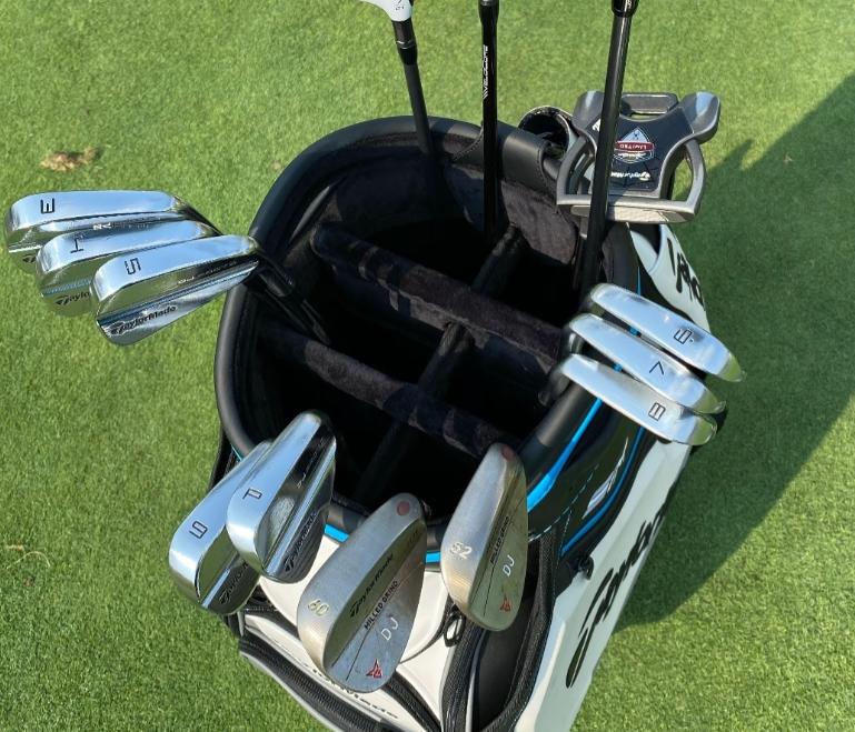 f:id:golf103:20210407151152p:plain