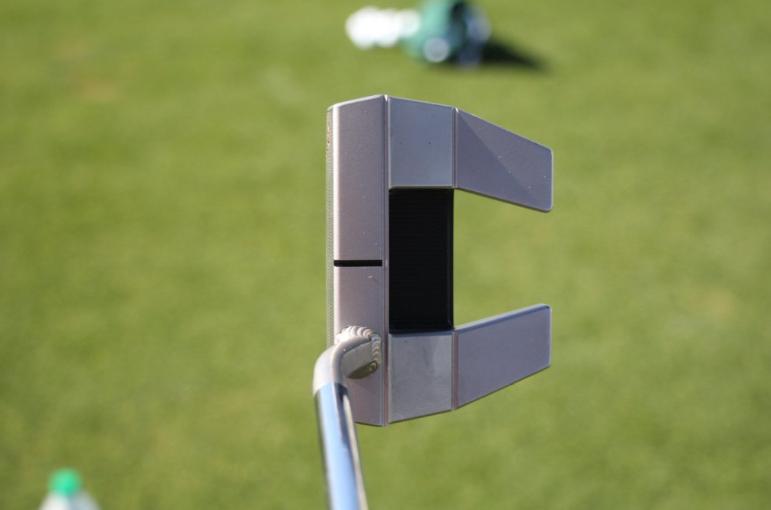 f:id:golf103:20210411051705p:plain