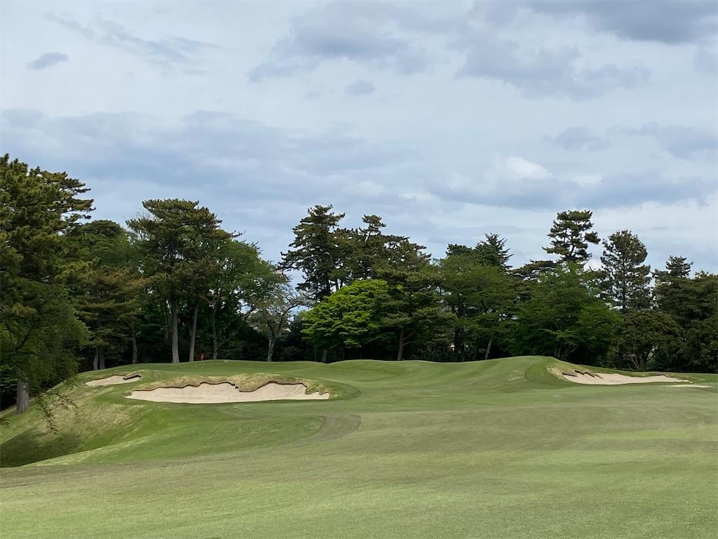 f:id:golf103:20210417052108j:plain