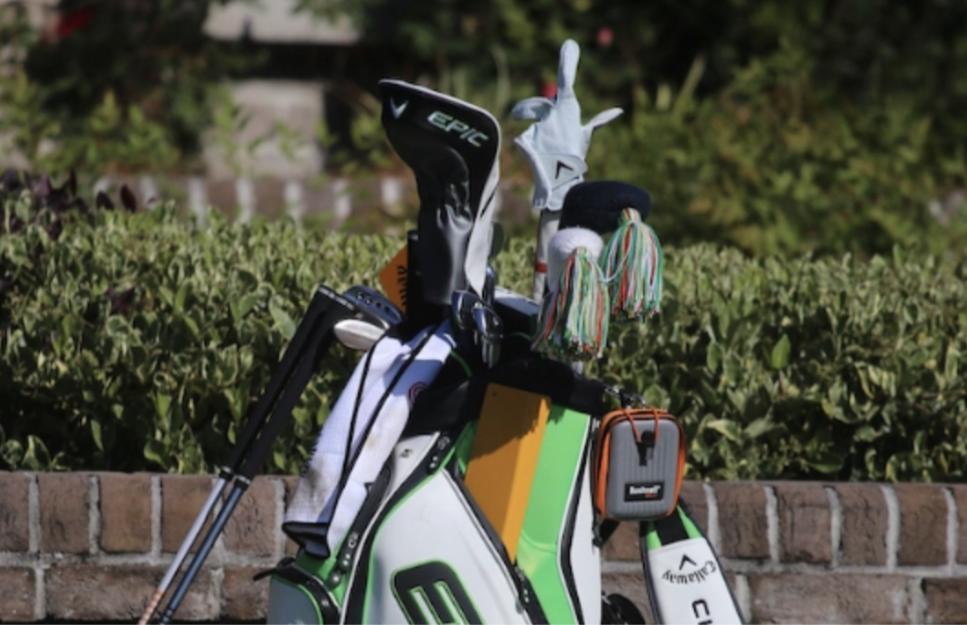 f:id:golf103:20210419110723p:plain