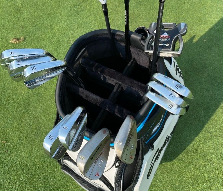 f:id:golf103:20210422085859p:plain