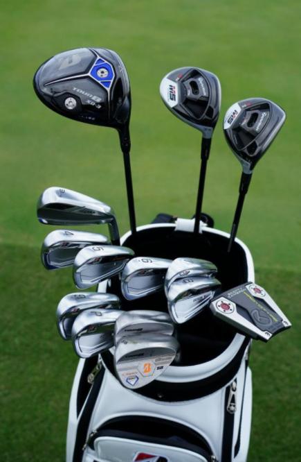 f:id:golf103:20210422164547p:plain