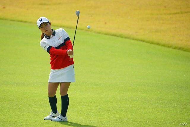 f:id:golf103:20210422170906j:plain