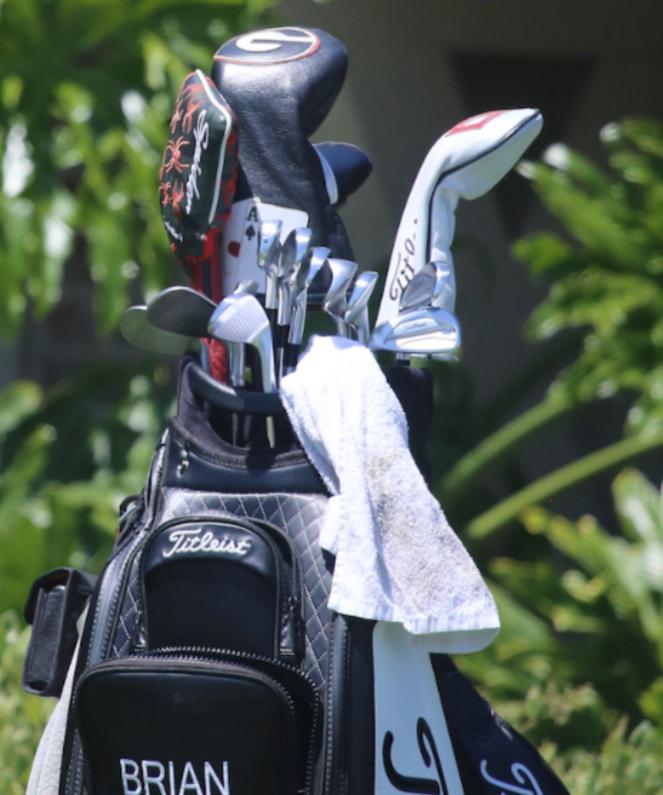 f:id:golf103:20210518100042p:plain