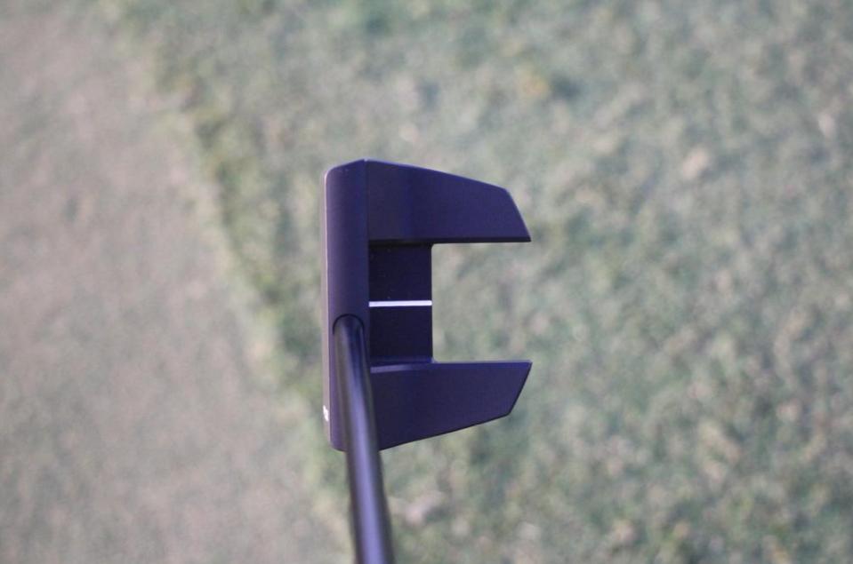 f:id:golf103:20210521052130p:plain