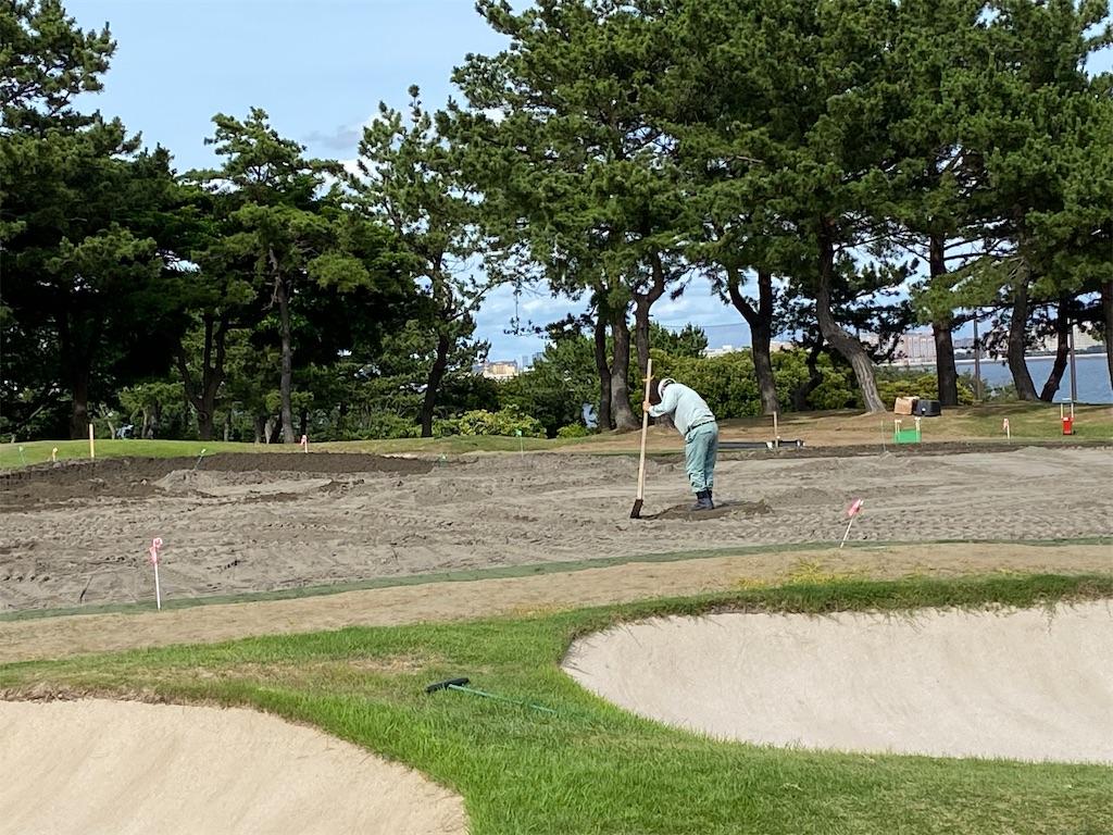 f:id:golf103:20210628185843j:plain