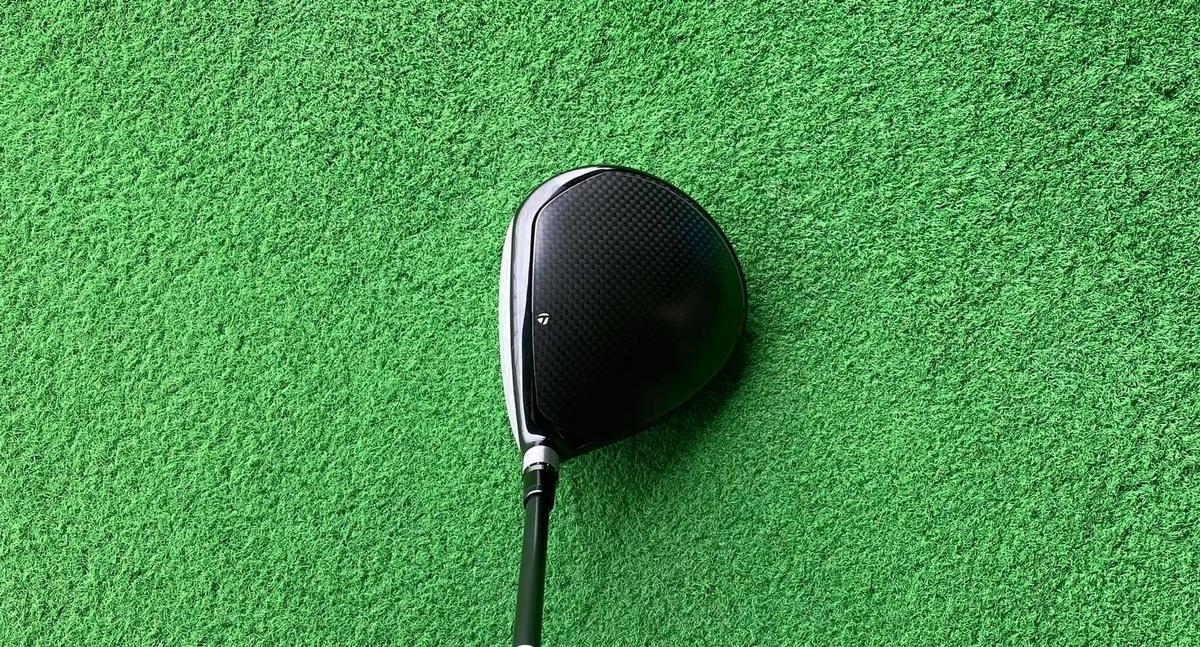 f:id:golf103:20210709061138j:plain
