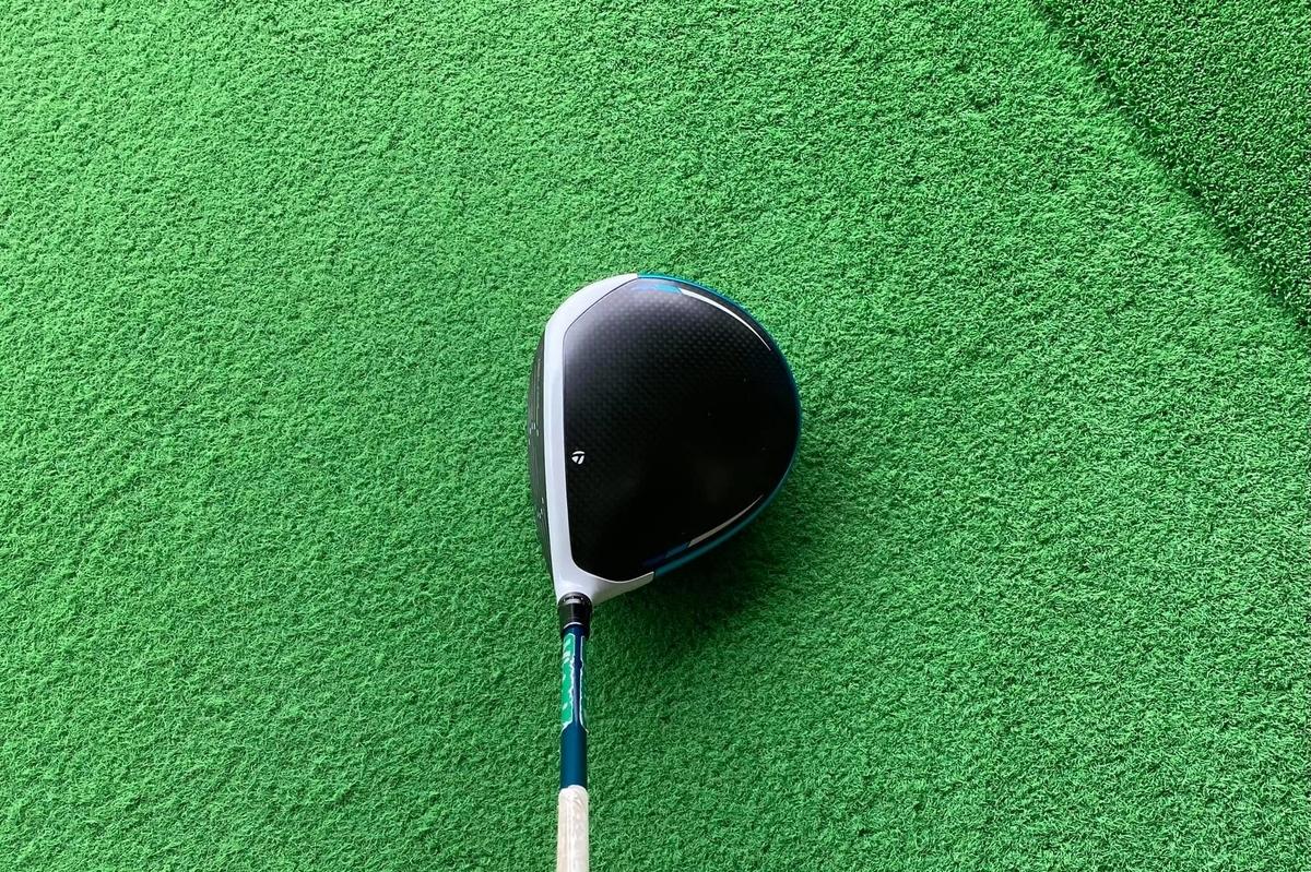 f:id:golf103:20210709061209j:plain