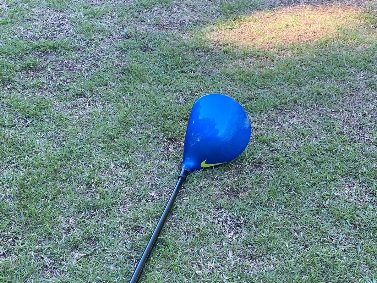 f:id:golf103:20210805095651j:plain