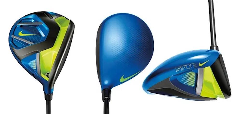 f:id:golf103:20210912072901j:plain