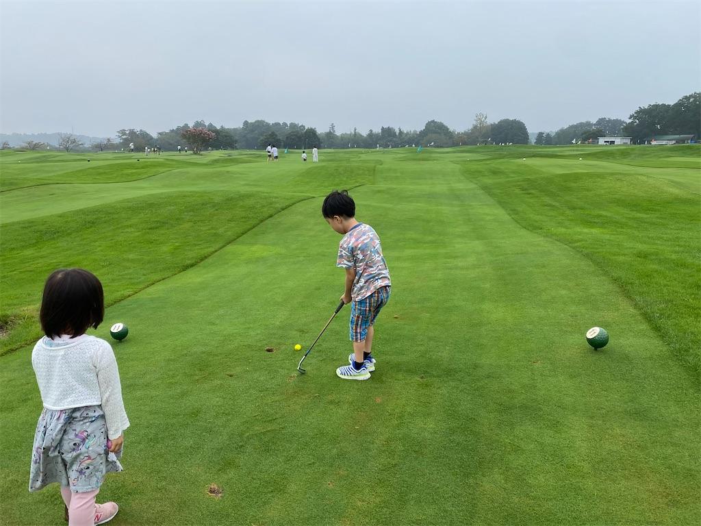 f:id:golf103:20210913072454j:plain