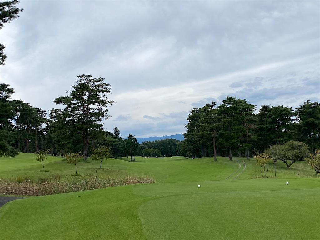 f:id:golf103:20210924171459j:plain