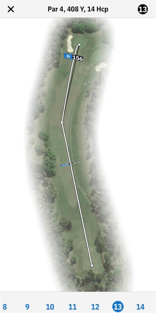 f:id:golf103:20210925054929j:plain