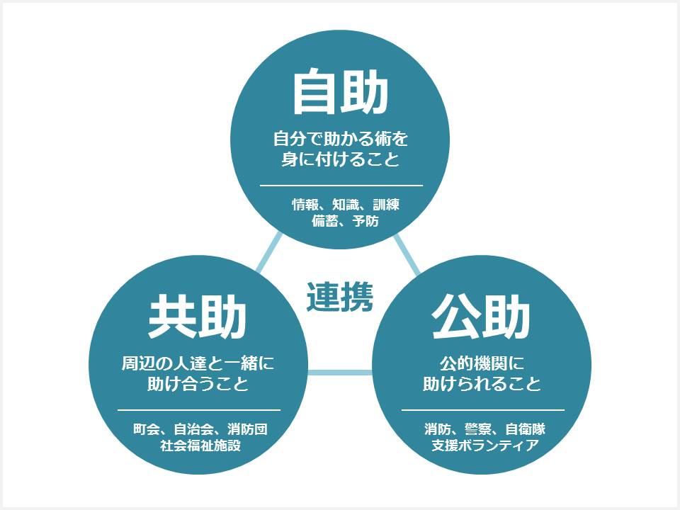 f:id:golf_samurai11:20180621100915j:plain