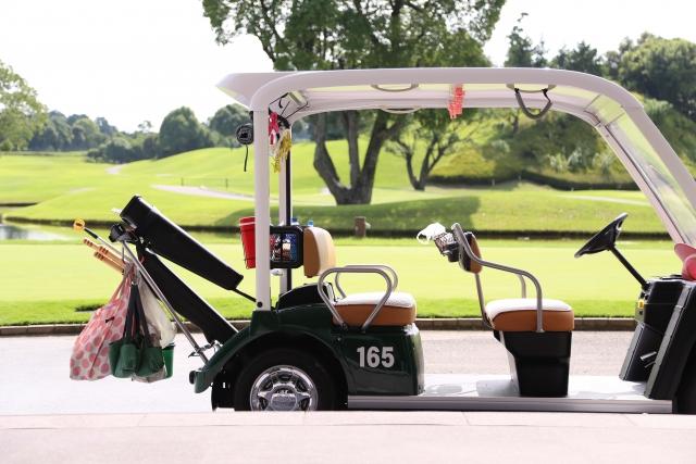 f:id:golf_samurai11:20180718065811j:plain