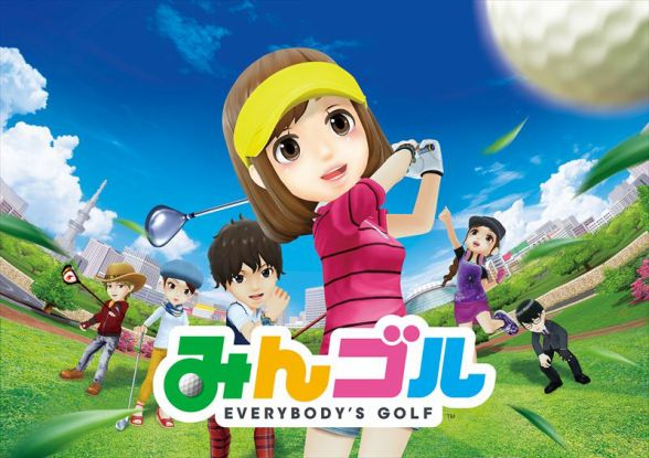 f:id:golf_samurai11:20180719202932j:plain