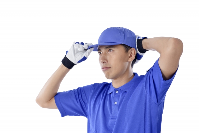 f:id:golf_samurai11:20180810073329j:plain