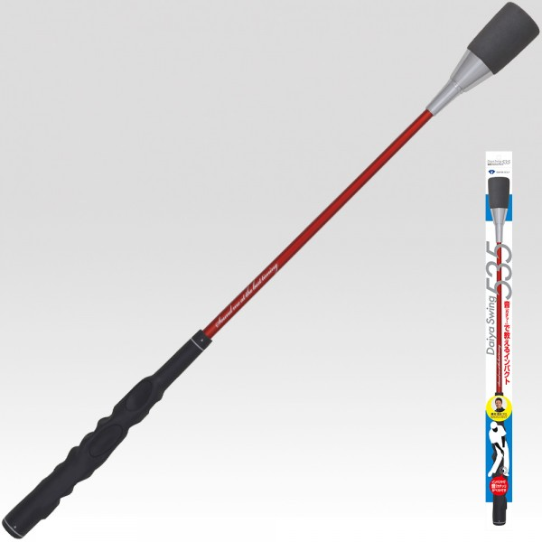 f:id:golf_samurai11:20181103013357p:plain