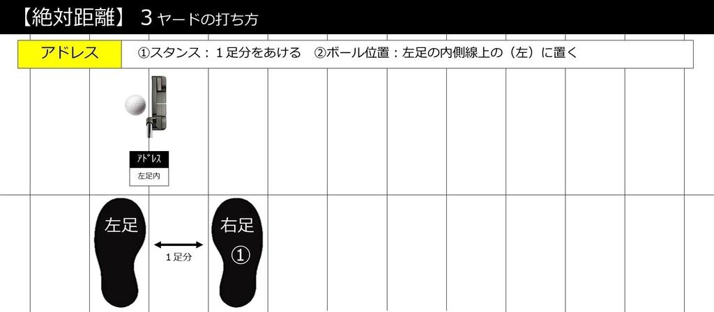 f:id:golf_samurai11:20181116182529j:plain