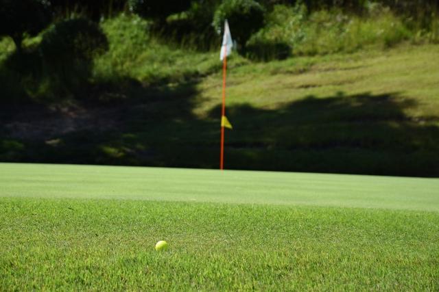 f:id:golf_samurai11:20181119233528j:plain