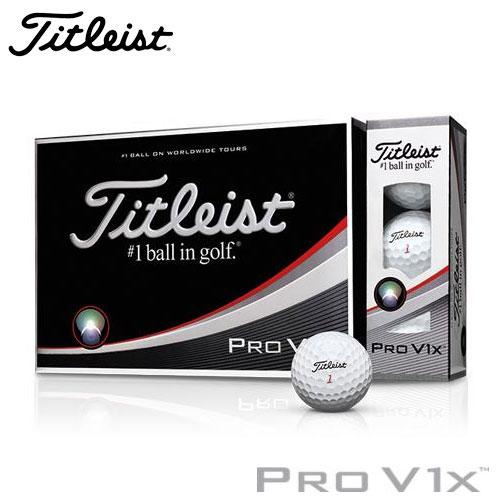 f:id:golf_samurai11:20181219015237p:plain