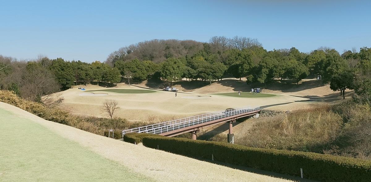 f:id:golf_shiro:20210122095059j:plain
