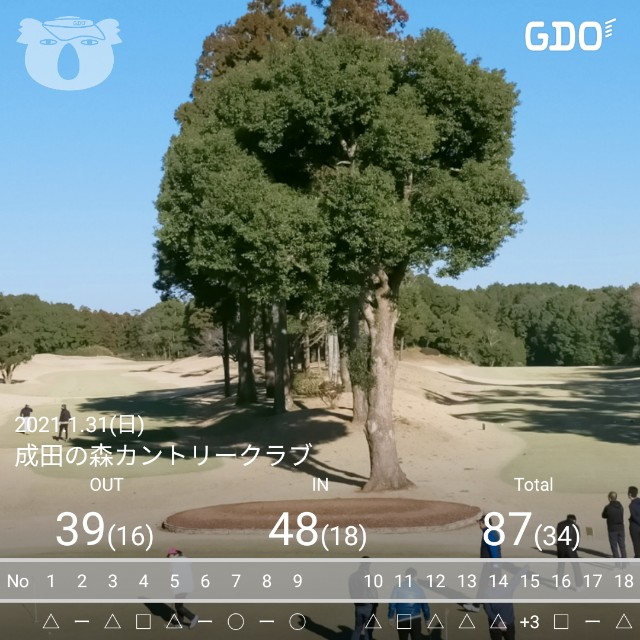 f:id:golf_shiro:20210201105432j:image
