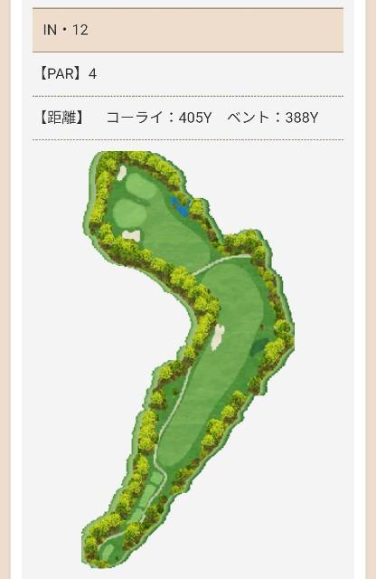 f:id:golf_shiro:20210201110937j:plain
