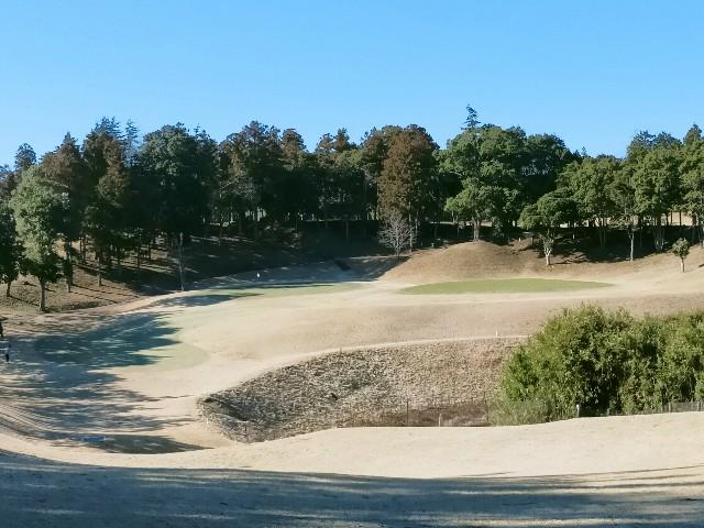 f:id:golf_shiro:20210201111342j:image