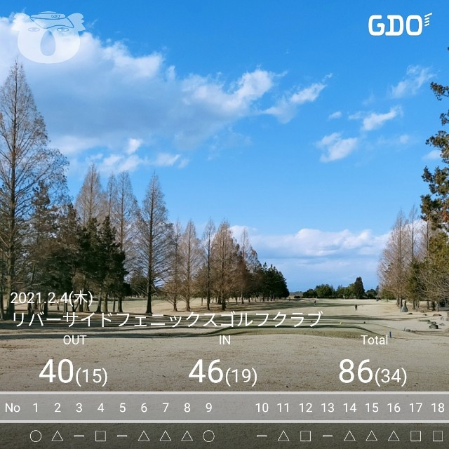 f:id:golf_shiro:20210205194013j:image