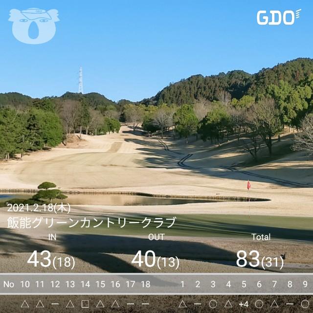 f:id:golf_shiro:20210219211411j:image