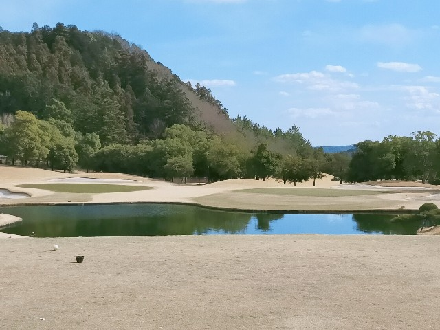 f:id:golf_shiro:20210219212413j:image