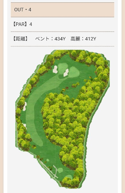 f:id:golf_shiro:20210219212649j:image
