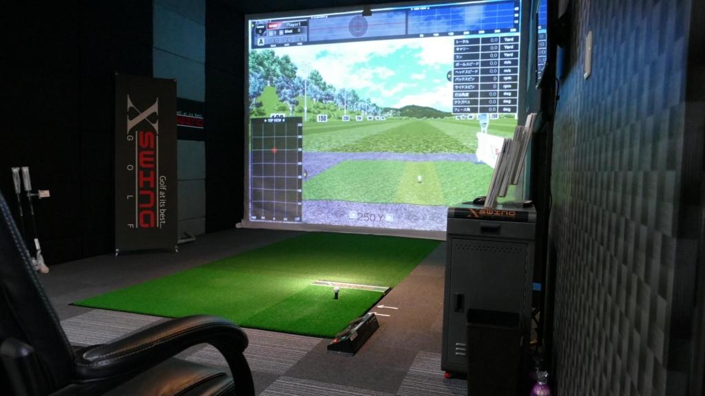 f:id:golfacademy:20151028145540j:plain