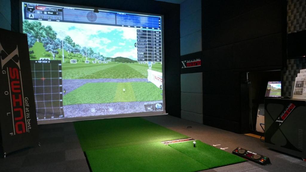 f:id:golfacademy:20151109161005j:plain
