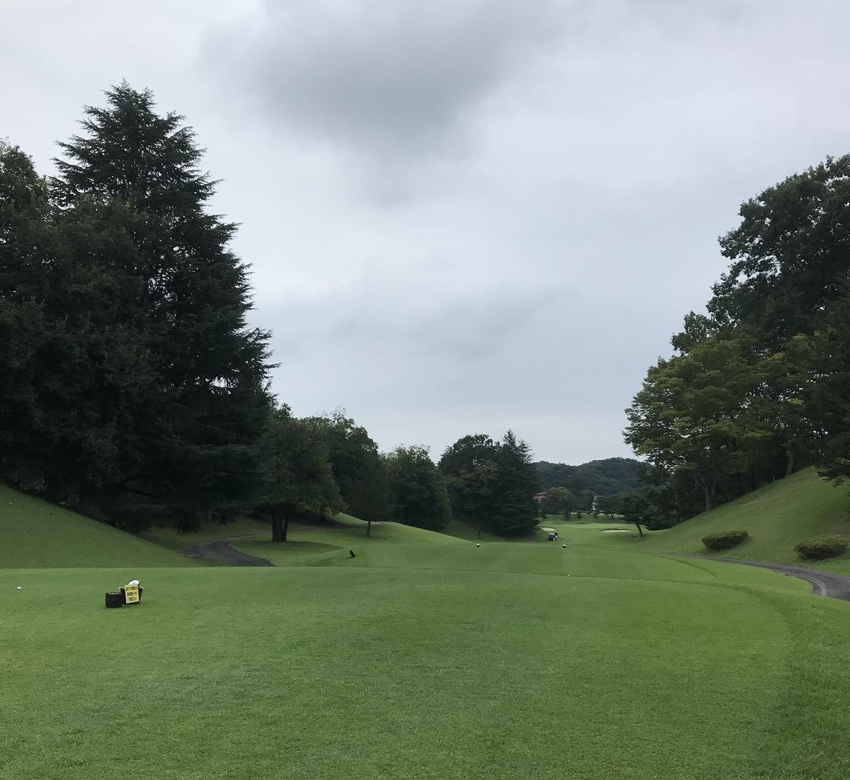 f:id:golfboy:20190918212416j:plain