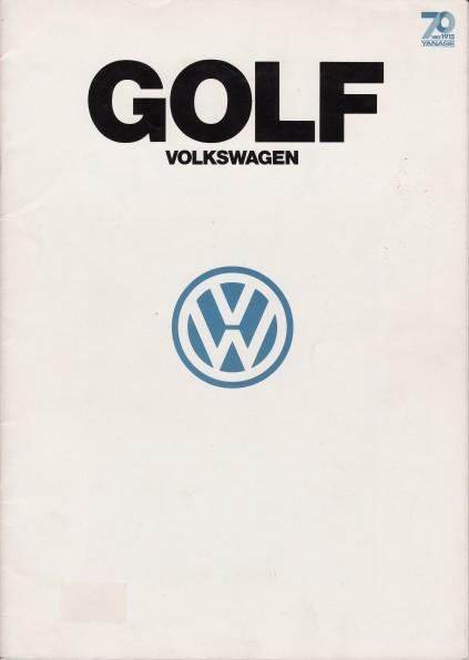 f:id:golfcatalog:20190217110927j:plain