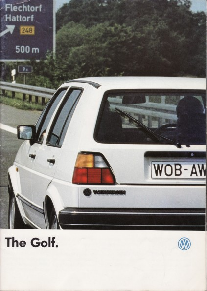 f:id:golfcatalog:20190217144341j:plain