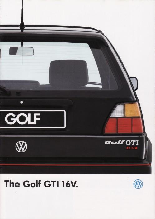 f:id:golfcatalog:20190217154240j:plain